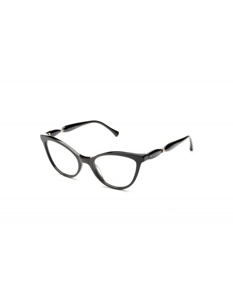 Occhiale da vista Mila Zb modello MZ122V colore 01