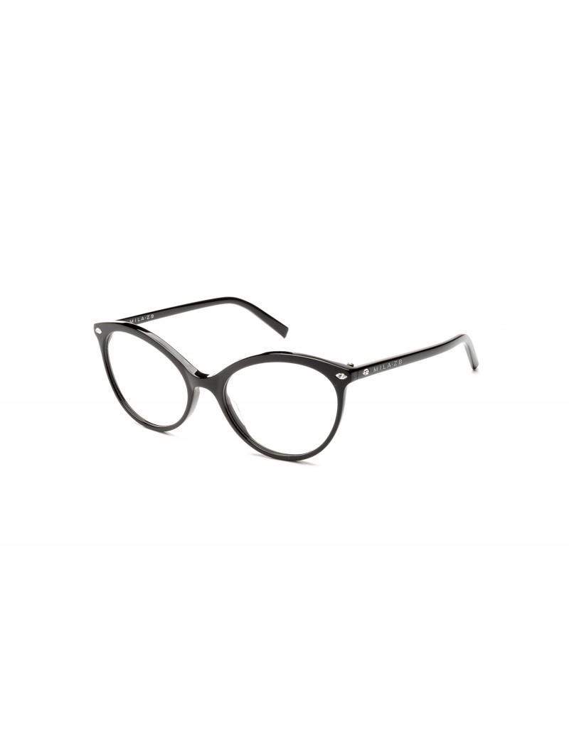 Occhiale da vista Mila Zb modello MZ129V colore 01
