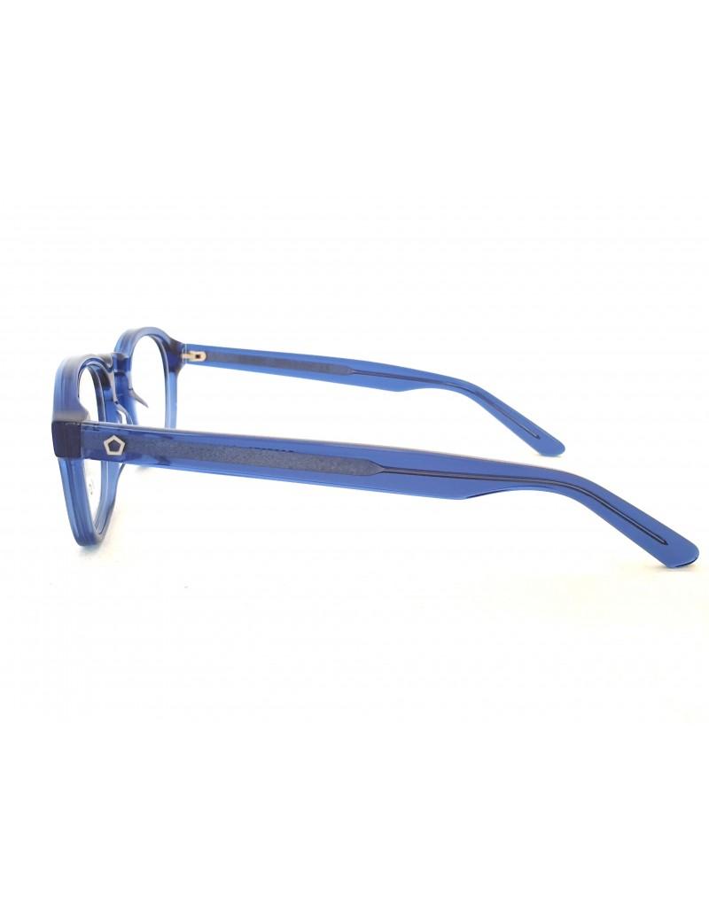 Occhiale da vista I-man modello IM.ROBERTO colore 3