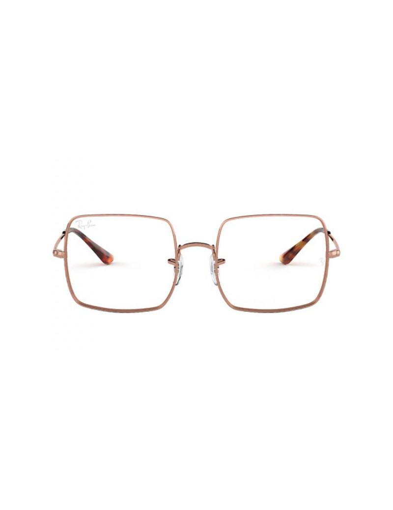 Occhiale da vista Ray-Ban Vista modello 1971V VISTA colore 2943