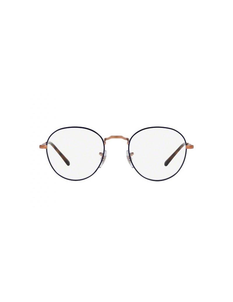 Occhiale da vista Ray-Ban Vista modello 3582V VISTA colore 3035