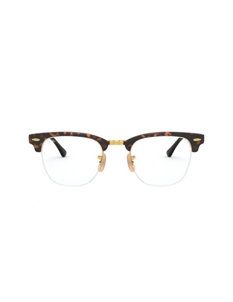 Occhiale da vista Ray-Ban Vista modello 3716VM VISTA colore 2917