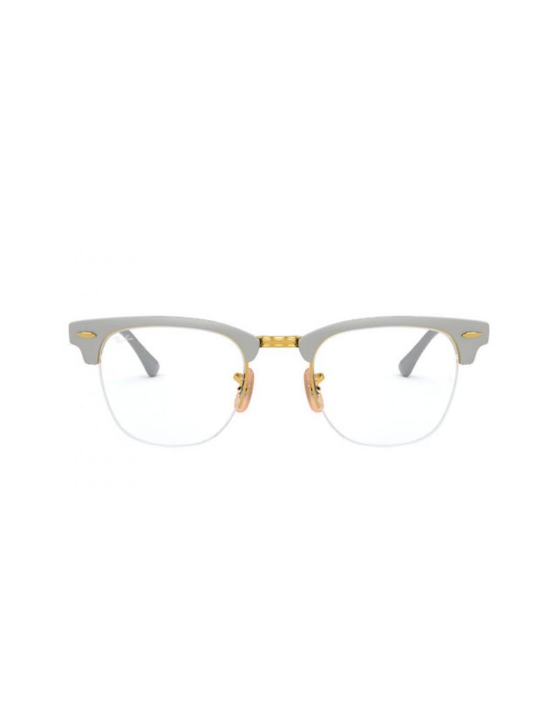 Occhiale da vista Ray-Ban Vista modello 3716VM VISTA colore 3054