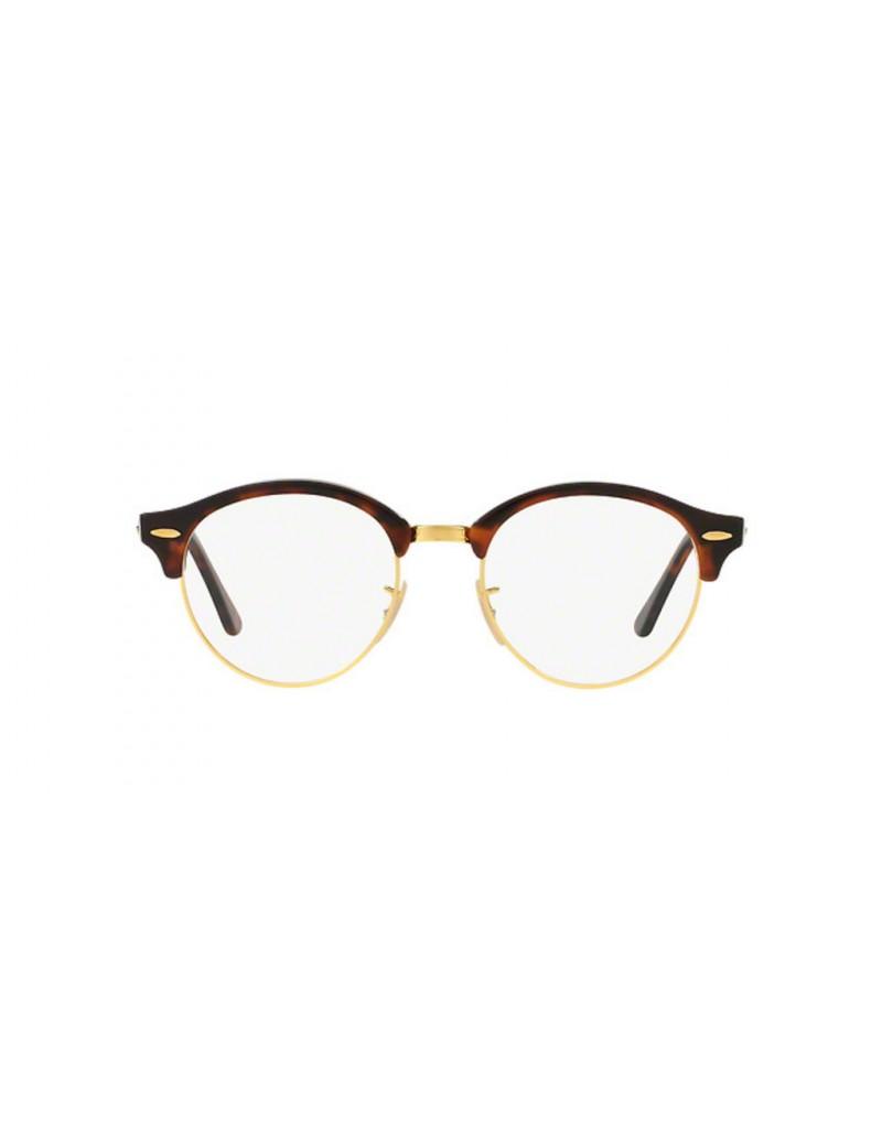 Occhiale da vista Ray-Ban Vista modello 4246V VISTA colore 2372