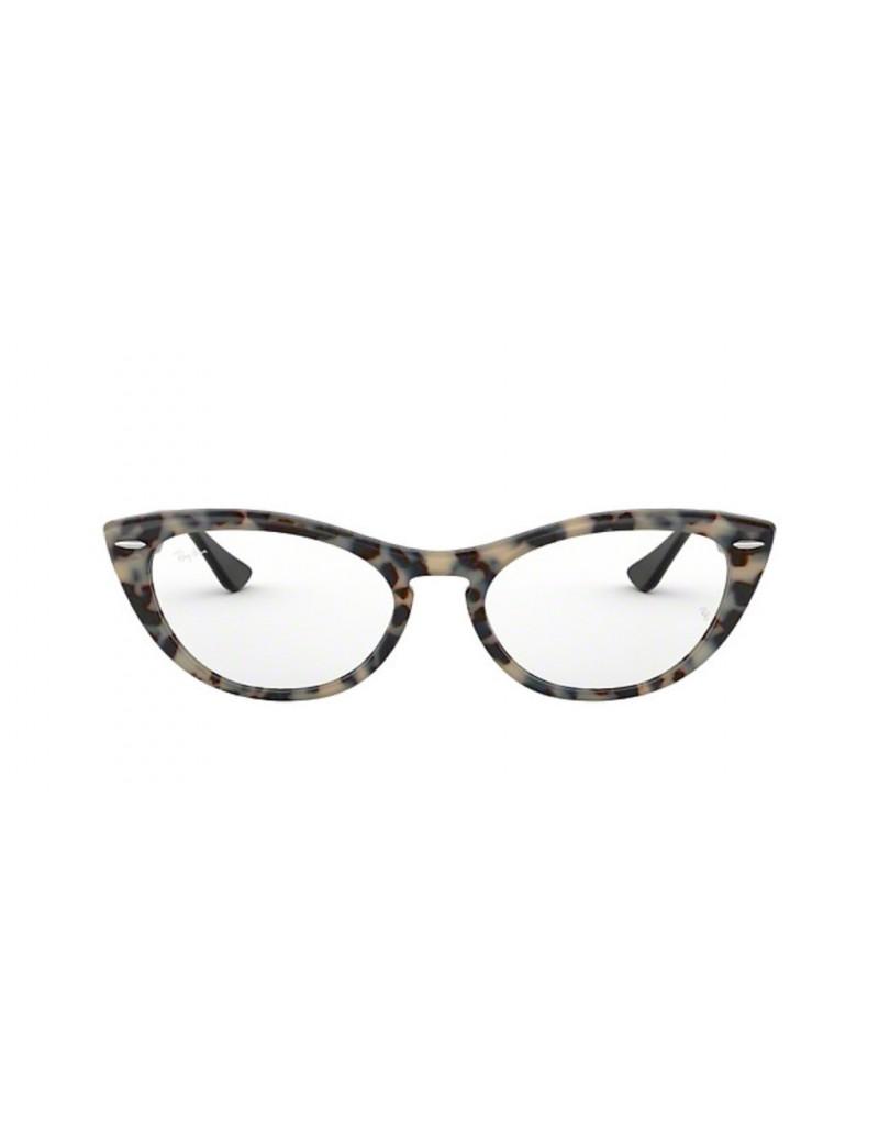 Occhiale da vista Ray-Ban Vista modello 4314V VISTA colore 5939