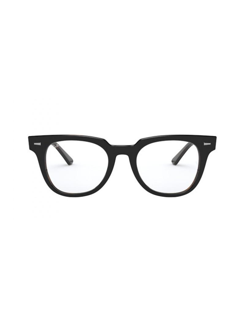 Occhiale da vista Ray-Ban Vista modello 5377 VISTA colore 5909