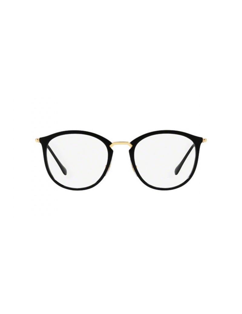 Occhiale da vista Ray-Ban Vista modello 7140 VISTA colore 2000
