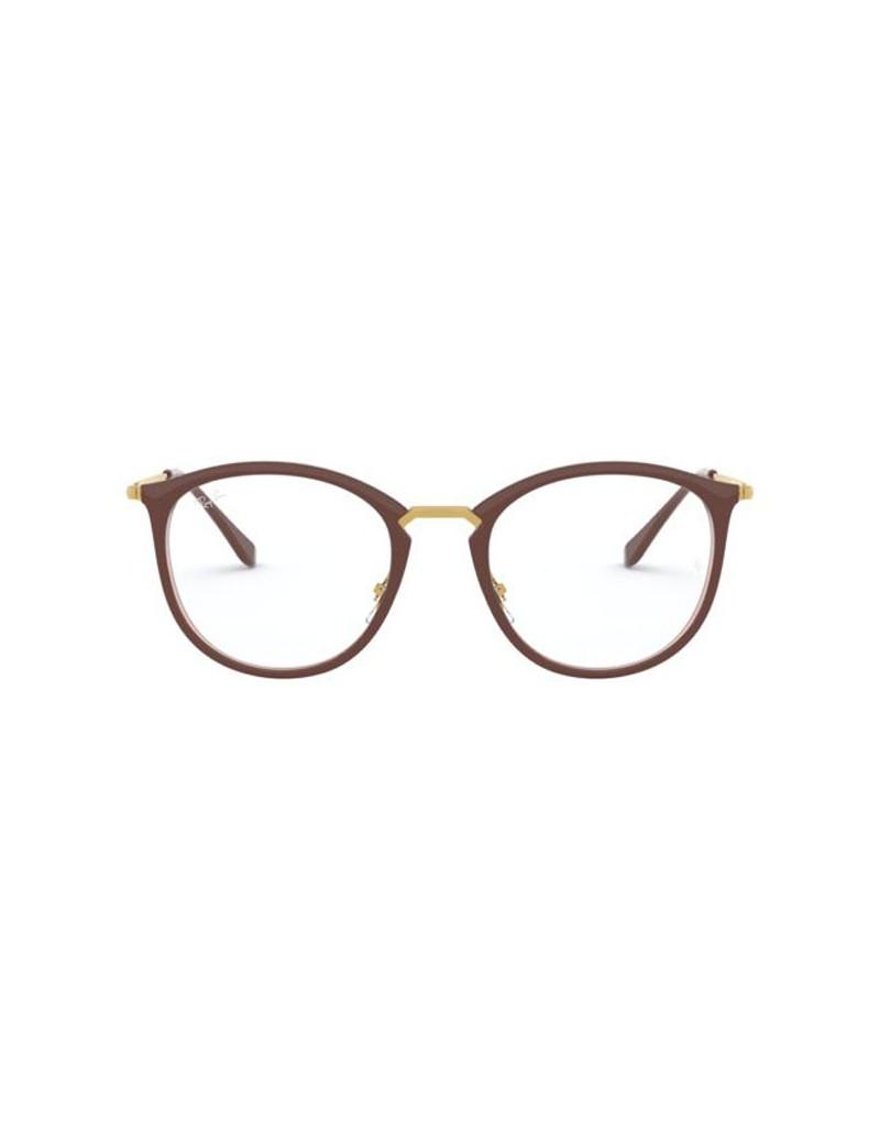 Occhiale da vista Ray-Ban Vista modello 7140 VISTA colore 5971