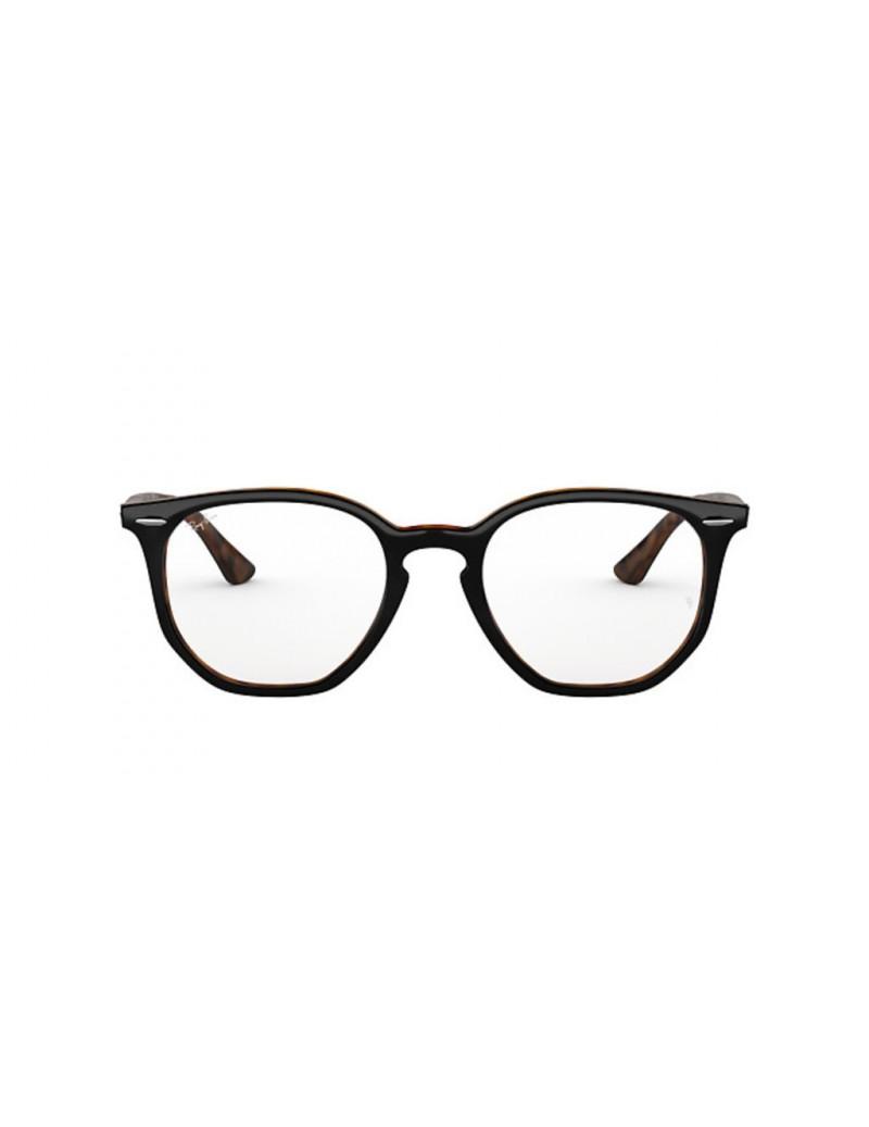 Occhiale da vista Ray-Ban Vista modello 7151 VISTA colore 5909