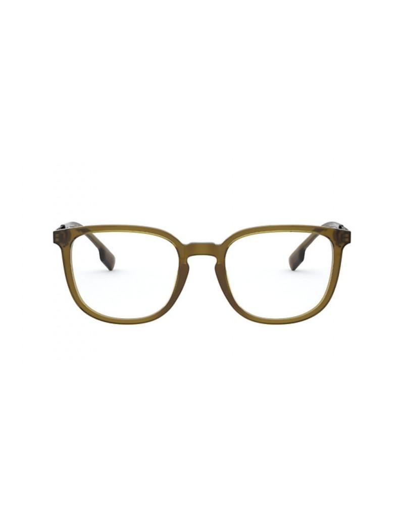 Occhiale da vista Burberry modello 2307 colore 3356