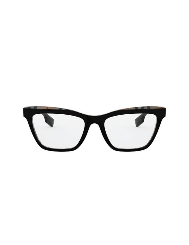 Occhiale da vista Burberry modello 2309 colore 3828