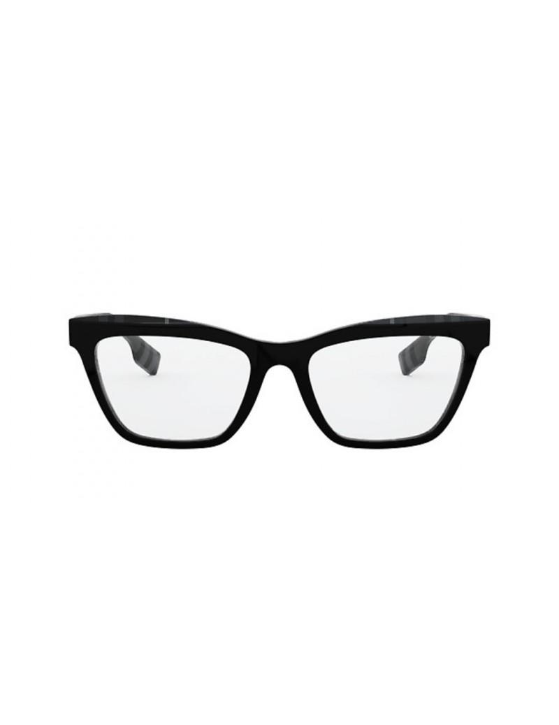 Occhiale da vista Burberry modello 2309 colore 3829