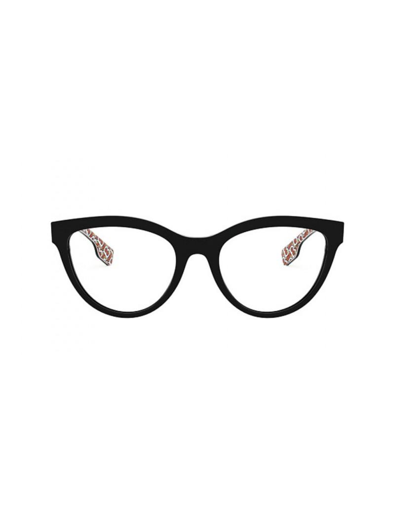 Occhiale da vista Burberry modello 2311 colore 3824