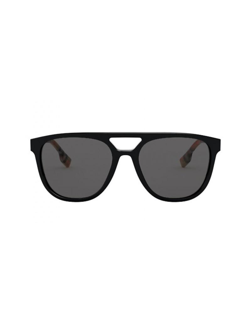 Occhiali da sole Burberry modello 4302 colore 300187