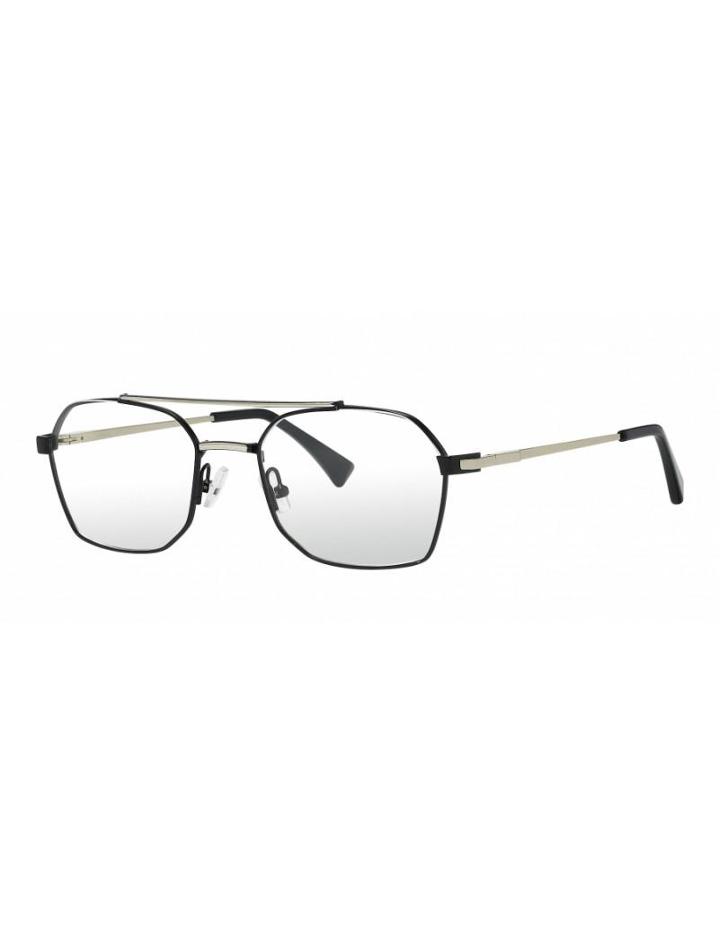 Occhiale da vista Mic modello OSSIGENO colore 1