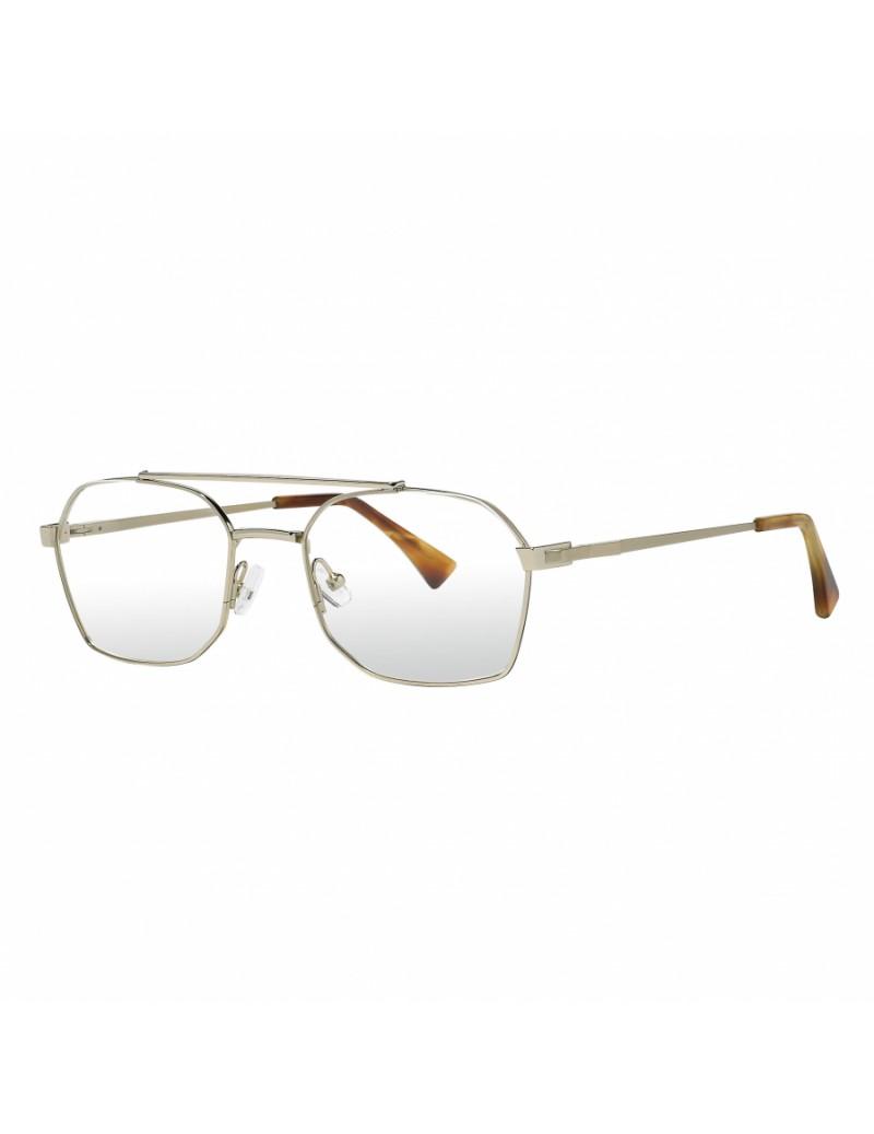 Occhiale da vista Mic modello OSSIGENO colore 2