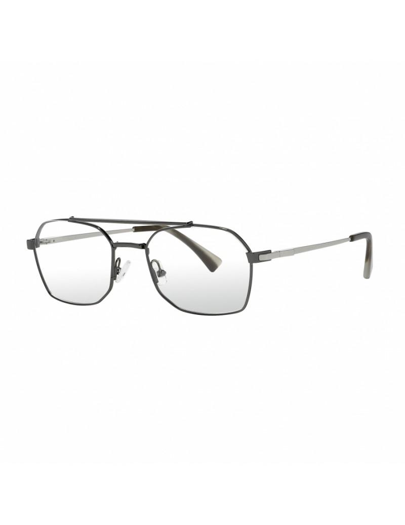 Occhiale da vista Mic modello OSSIGENO colore 3