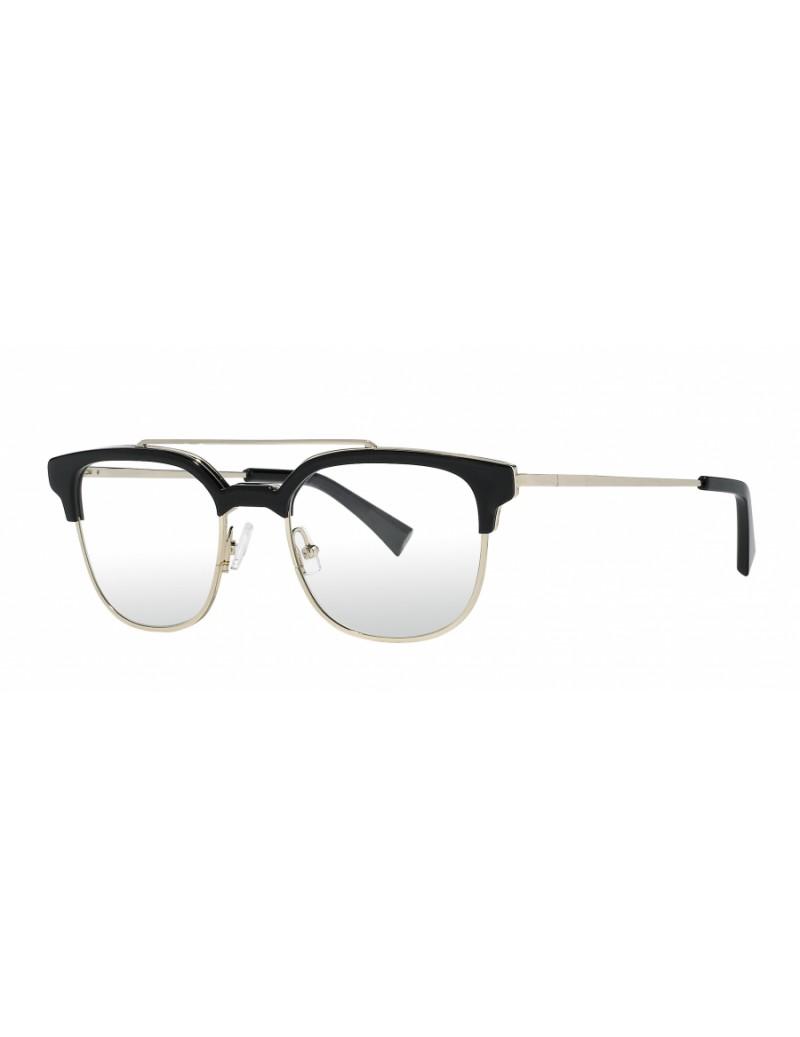Occhiale da vista Mic modello ROCCIA colore 1