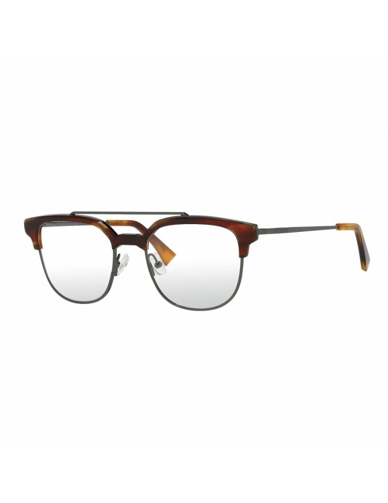 Occhiale da vista Mic modello ROCCIA colore 2