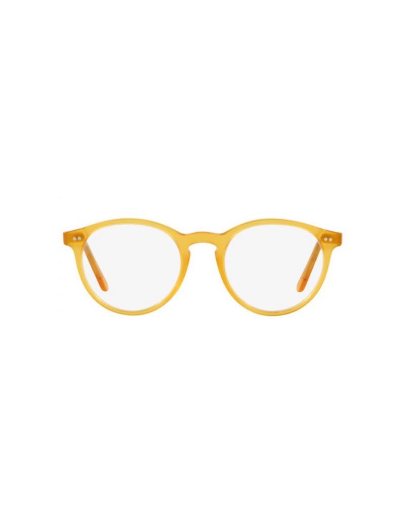 Occhiale da vista Polo Ralph Lauren modello 2083 colore 5184
