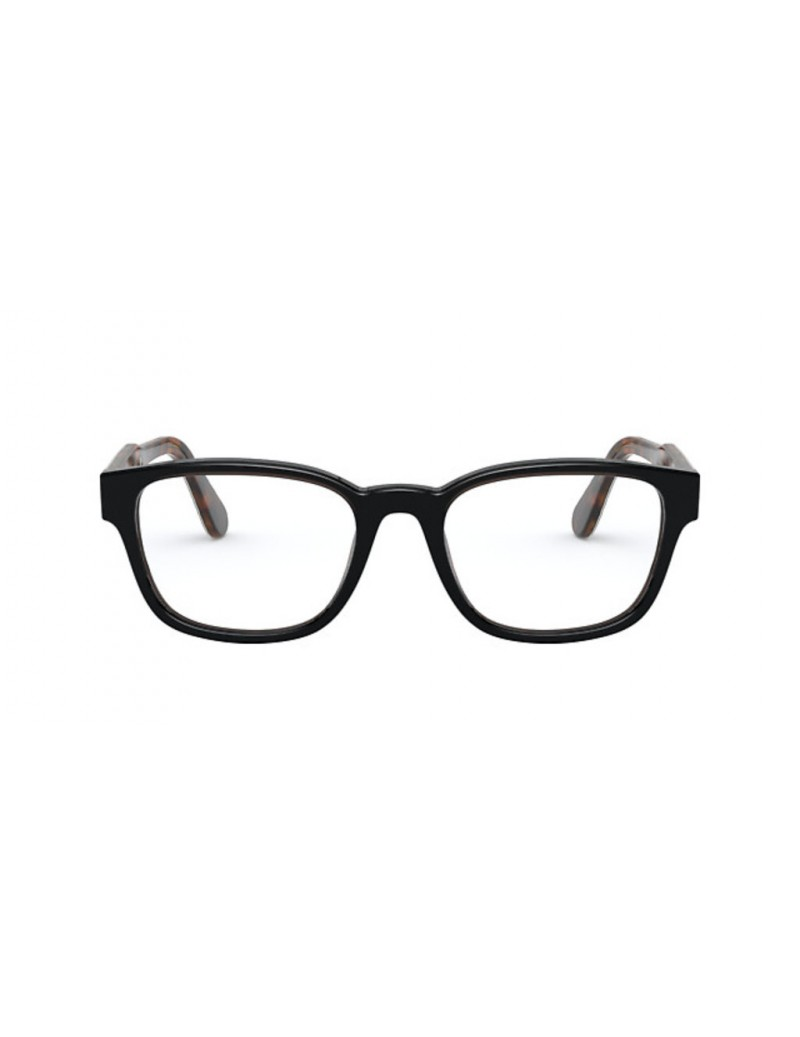 Occhiale da vista Polo Ralph Lauren modello 2214 colore 5409