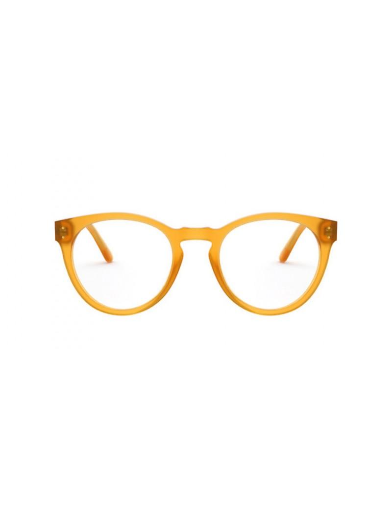 Occhiale da vista Polo Ralph Lauren modello 2215 colore 5005