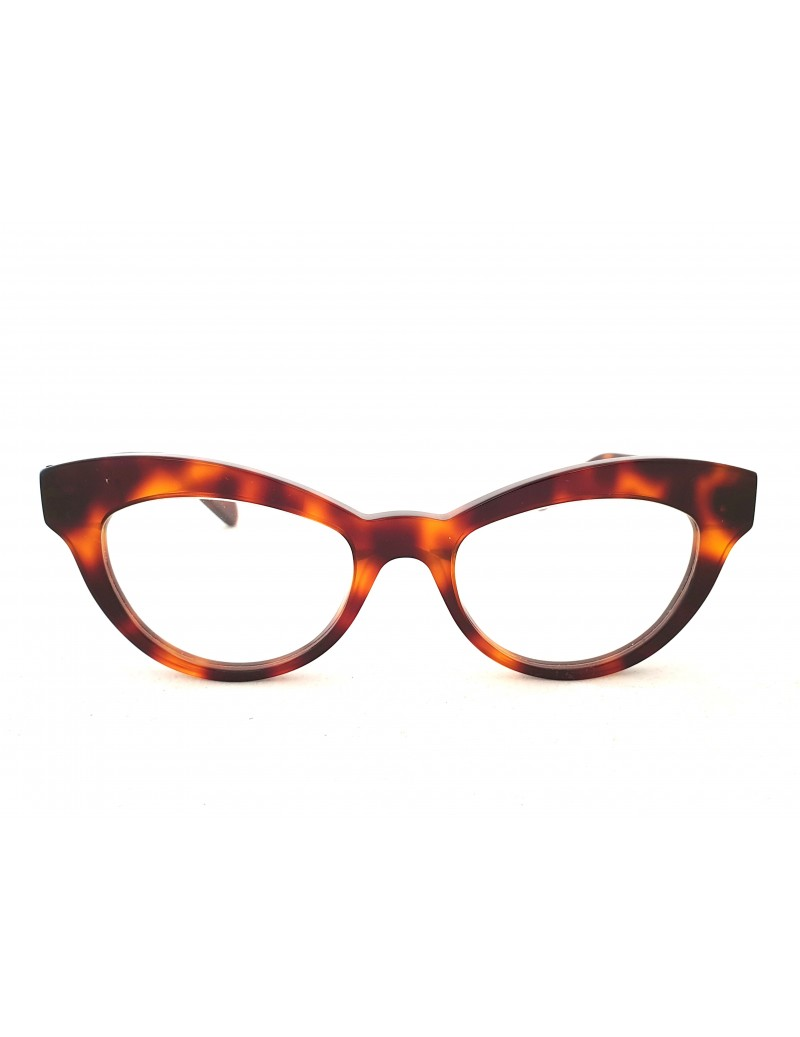 Occhiale da vista OC Ottica Colli modello Cloe colore 15-15