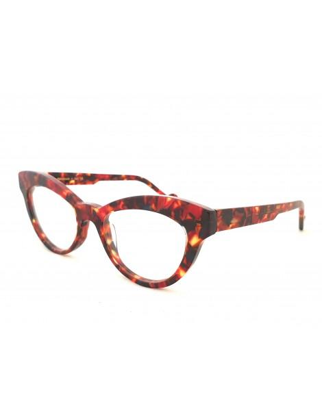 Occhiale da vista OC Ottica Colli modello Cloe colore 56-56
