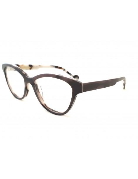 Occhiale da vista OC Ottica Colli modello Ella colore 35-35