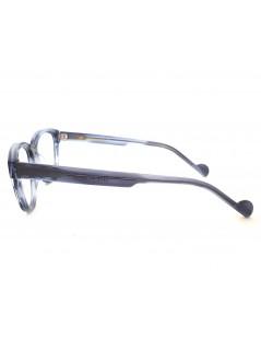 Occhiale da vista OC Ottica Colli modello Ella colore 67-67