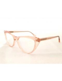 Occhiale da vista OC Ottica Colli modello Fever colore 29-29