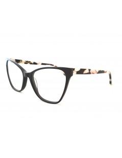 Occhiale da vista OC Ottica Colli modello Fly colore 13-43