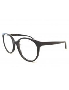 Occhiale da vista OC Ottica Colli modello Gig colore 13-13