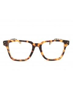 Occhiale da vista OC Ottica Colli modello Rule colore 25-25