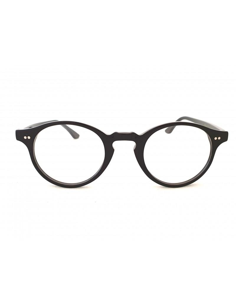 Occhiale da vista OC Ottica Colli modello Sam colore 13-13