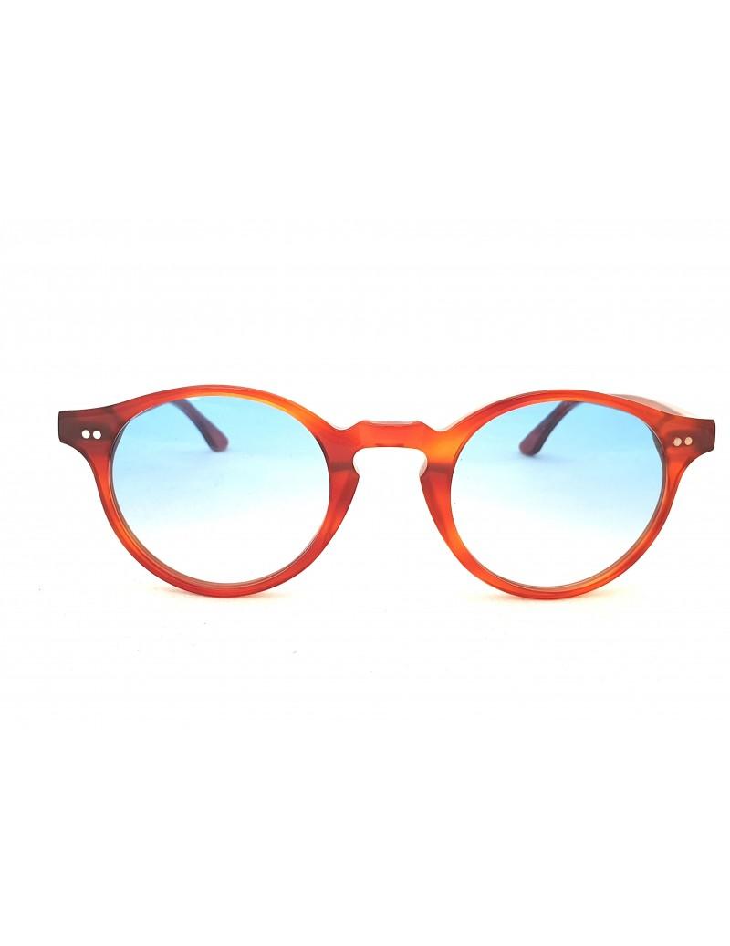 Occhiale da vista OC Ottica Colli modello Sam colore 24-24
