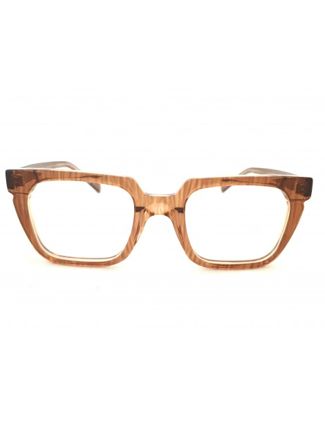 Occhiale da vista OC Ottica Colli modello Tod colore 37-37