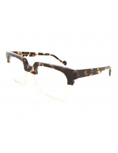 Occhiale da vista OC Ottica Colli modello Tod colore 61-62