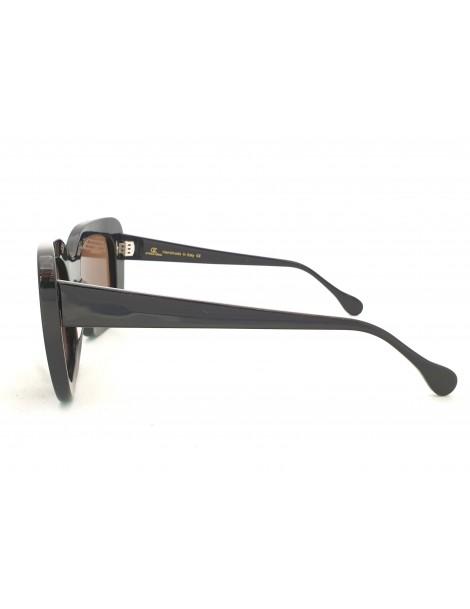 Occhiali da sole OC Ottica Colli modello Jaqui colore 13-13