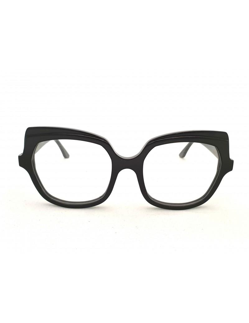 Occhiale da vista OC Ottica Colli modello Kelly colore 13-13