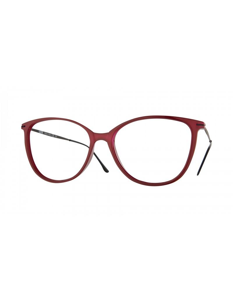 Occhiale da vista Look modello 04939.55 colore W5