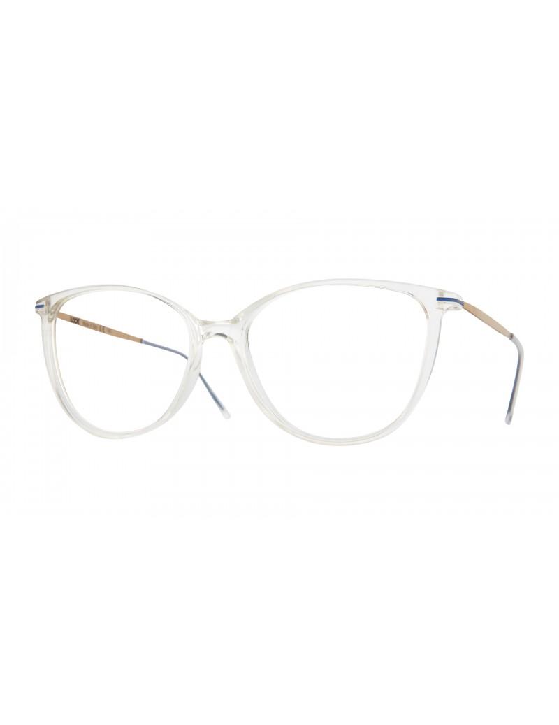 Occhiale da vista Look modello 04939.55 colore W7