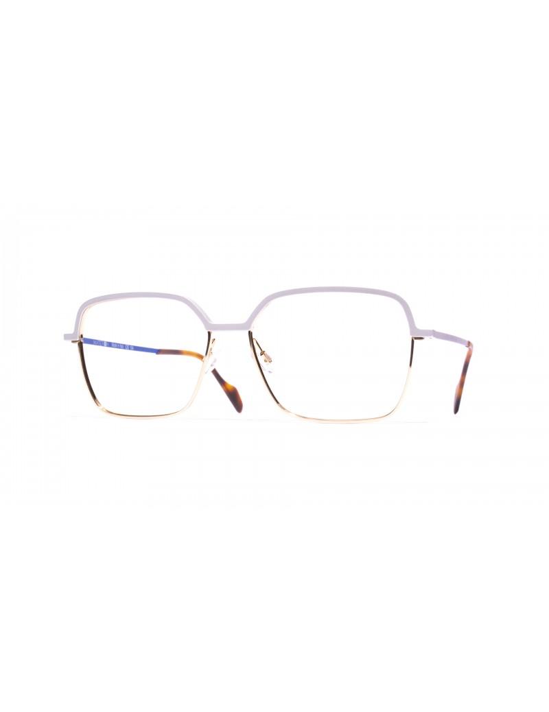 Occhiale da vista Materika modello 70566.55 colore M4