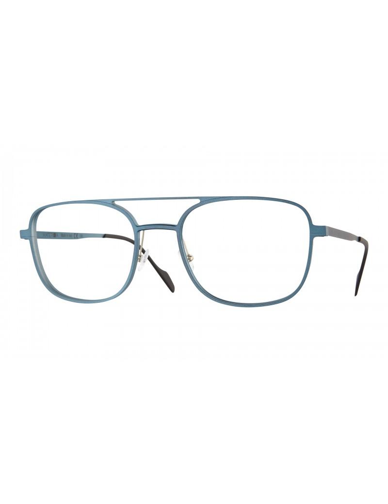 Occhiale da vista Materika modello 70576.54 colore M2