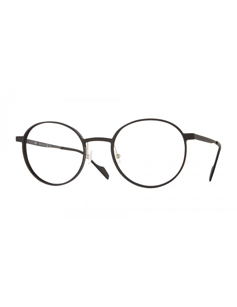 Occhiale da vista Materika modello 70577.50 colore M1