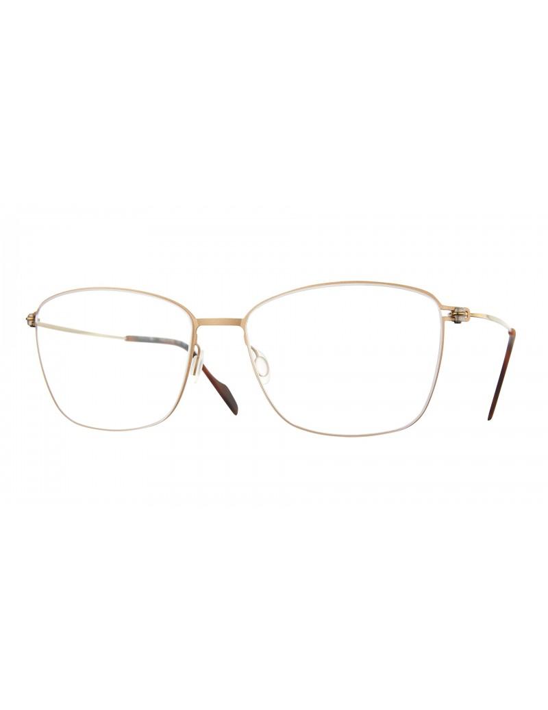 Occhiale da vista Materika modello 70597.54 colore M1