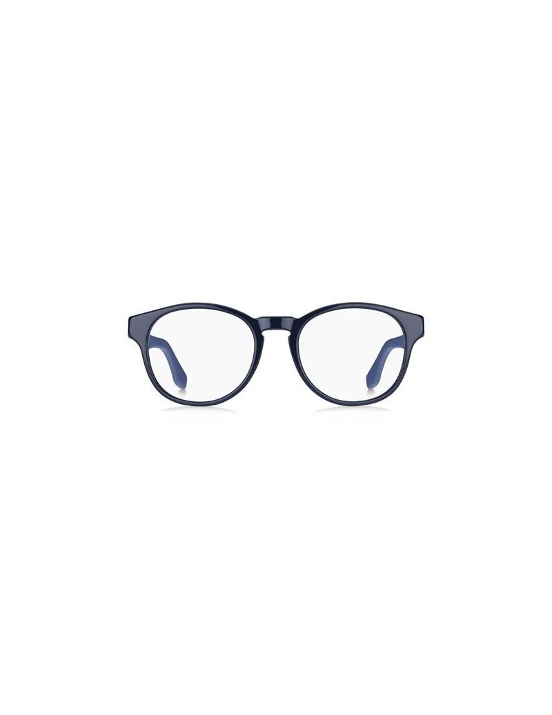 Occhiale da vista Marc Jacobs modello Marc 359 colore PJP/19 BLUE