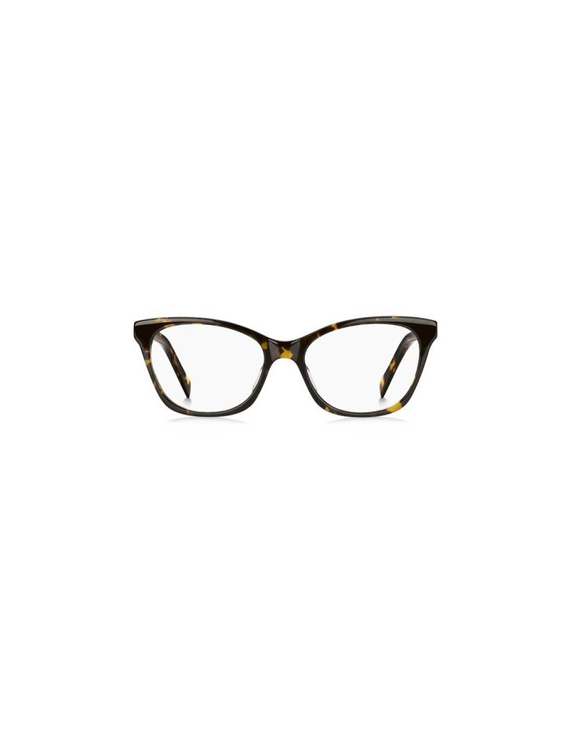 Occhiale da vista Marc Jacobs modello Marc 379 colore 086/17 DARK HAVANA