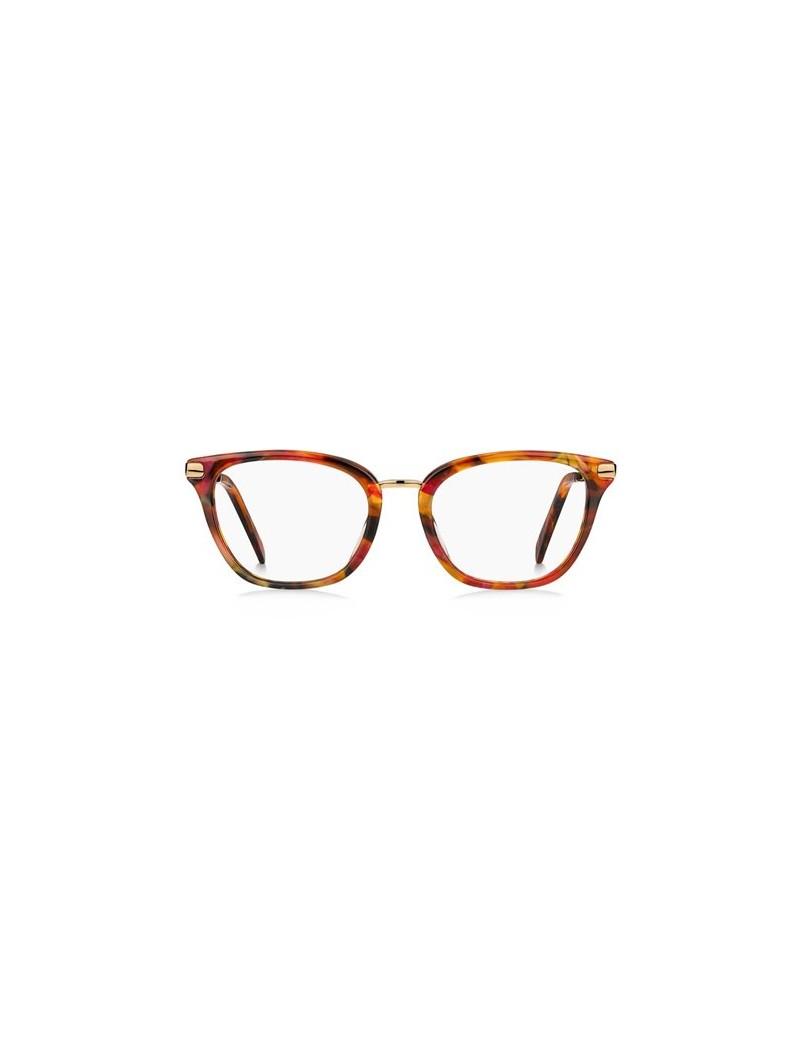 Occhiale da vista Marc Jacobs modello Marc 397 colore O63/19 HAVANA RED