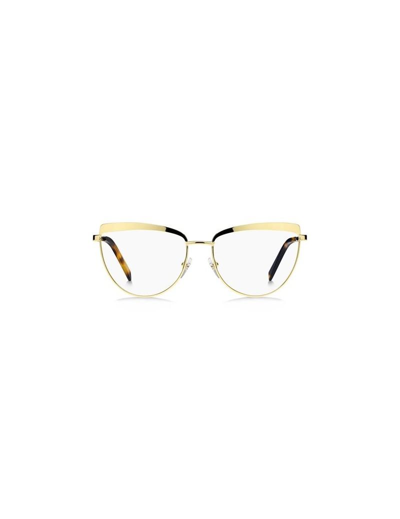 Occhiale da vista Marc Jacobs modello Marc 401 colore J5G/16 GOLD